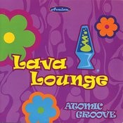 Lava Lounge Song