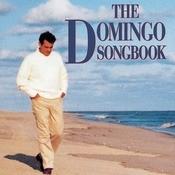 The Domingo Songbook Songs