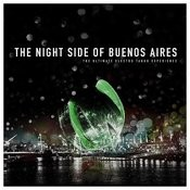 The Night Side Of Buenos Aires Songs