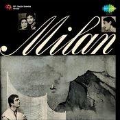 Aaj Dil Pe Koi Zor Chalta Nahin Song