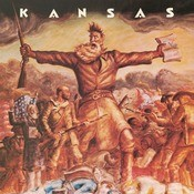 Kansas Songs