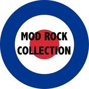 Mod Rock Collection Songs