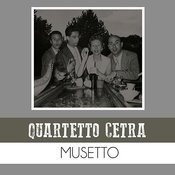 Musetto Songs