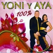 Yoni Y Aya 100% Songs