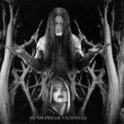 Hymni Imperii Sathanas Songs