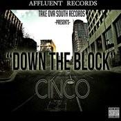 Down The Block Songs