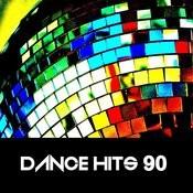 Dance Hits 90 Songs