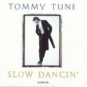 Slow Dancin' Songs