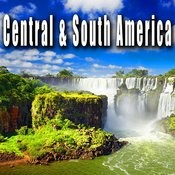 Central & South America Songs