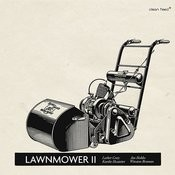 Lawnmower II Songs
