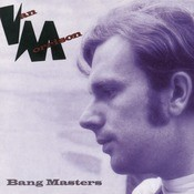 The Bang Masters Songs