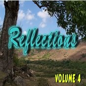 Reflections, Vol. 4 Songs