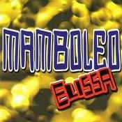 Mamboleo Songs