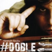 #doble Songs