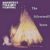 The Silverwolf Years Songs