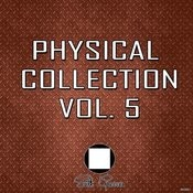 Physical Collection Vol.5 Songs