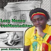 100 Montaditos Lory Money Songs