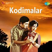 Kodimalar Songs