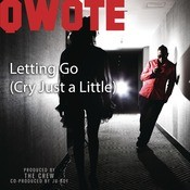 Letting Go (Cry Just A Little) Songs