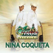 Nia Coqueta Songs