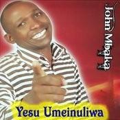 Yesu Umeinuliwa Songs