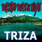 Wendo Waku Ngai Songs