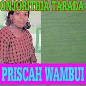 Onjorithia Tarada Songs