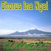 Chorus Ina Ngai Songs