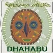 Dhahabu Songs