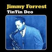 Tintin Deo Songs