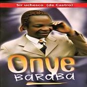 Onye Baraba Songs