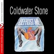 Defrost Me (Digitally Remastered) Songs