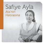 Ata'nın Hatırasına Songs