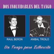 Dos Inolvidables Del Tango Songs