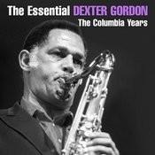 The Essential Dexter Gordon Songs