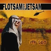 My God Songs
