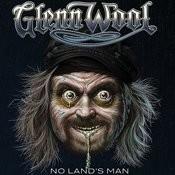 No Land's Man Songs