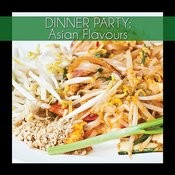 Dinner Party: Asian Flavours Songs
