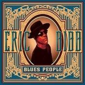 Blues People Songs