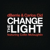 Change The Light Songs