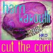 Cut The Cord Songs