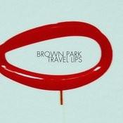 Brown Park Songs