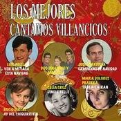 Los Mejores Cantamos Villancicos Songs