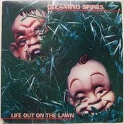 Life Out On The Lawn Songs