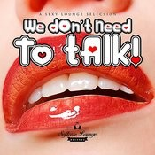 We Don't Need To Talk - A Sexy Lounge Selection Songs