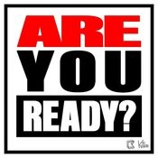 Are You Ready? Songs