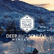 Deep And Soulful Winter Vol.1 (20 Great Deep House Tracks) Songs