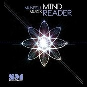Mind Reader (Original) Song