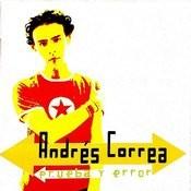 Prueba Y Error Songs