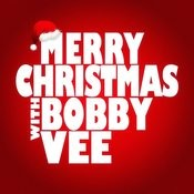 Merry Christmas With Bobby Vee Songs